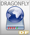 Dragonfly™ Addons